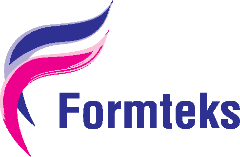 Formteks